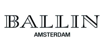 ballin-logo-slider