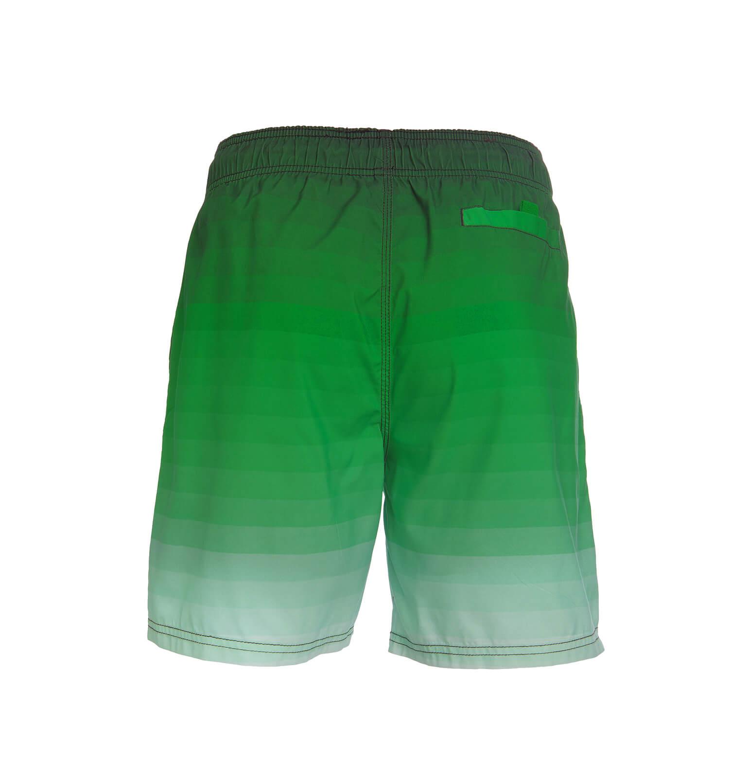 Neon Zwembroek Mannen.Shiwi Zwembroek Voor Heren Groen One Fashion
