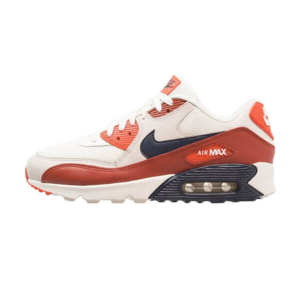 478a66e14c2b ... Air Max 90 Essential – Mars Stone. Aanbieding! Previous. Mars Stone