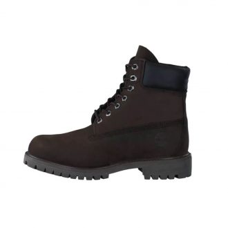 Timberland Archieven One Fashion