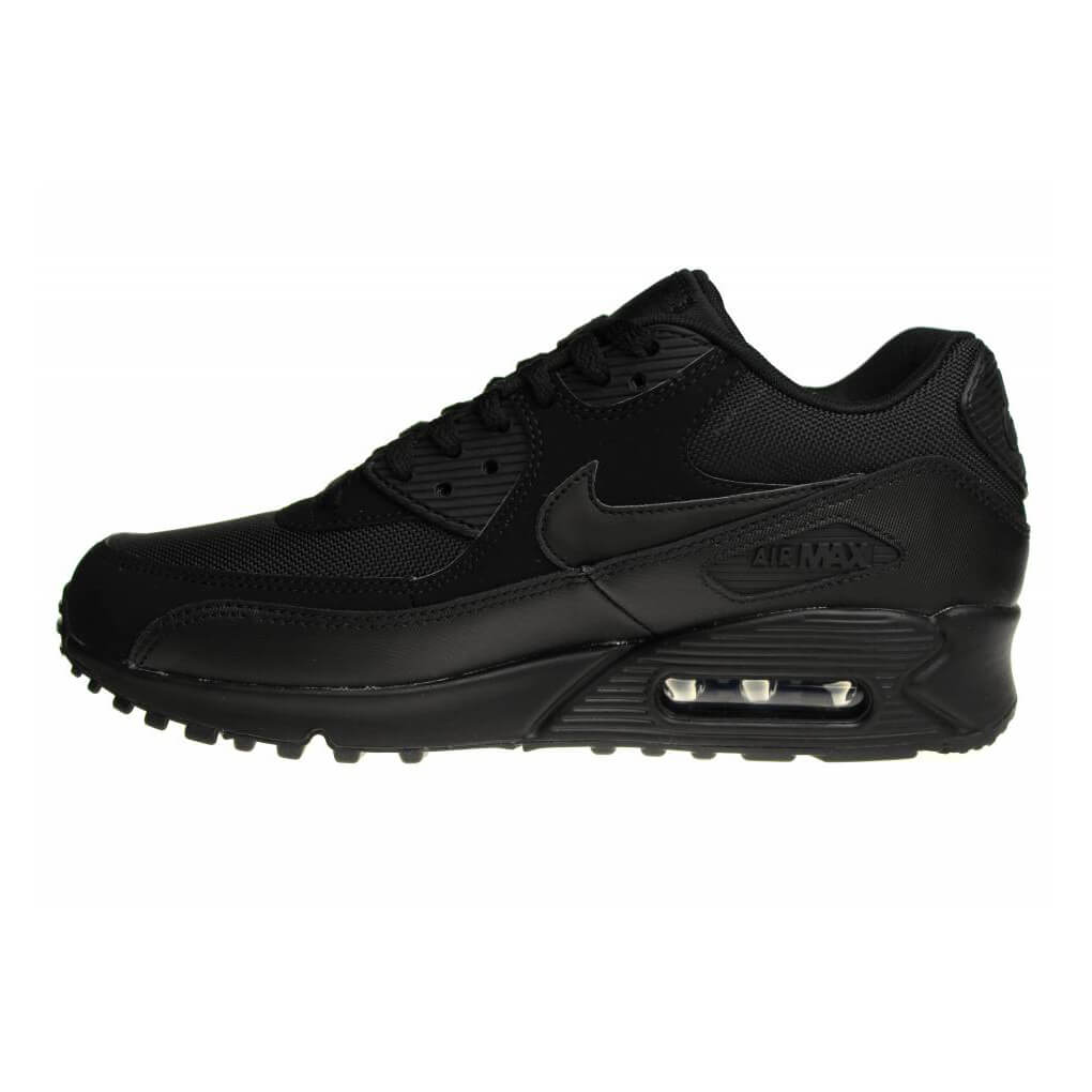 nike air max 90 essential damesschoen