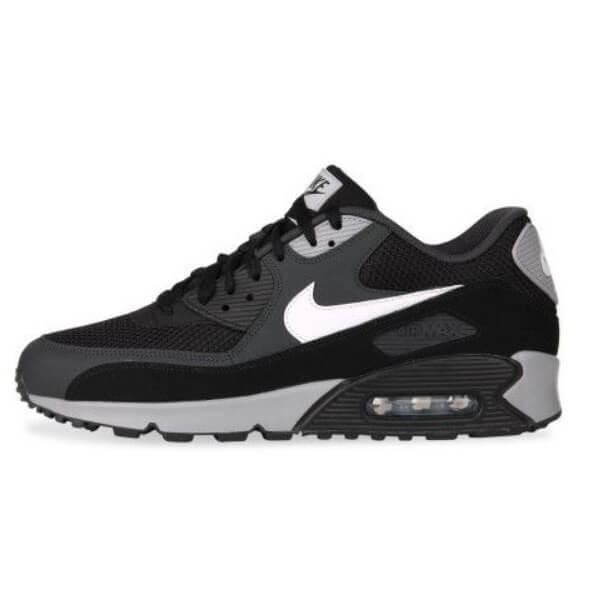 new styles f3bd3 742d3 Home»Schoenen»Nike»Nike Air Max 90 Essential 063. Aanbieding! Previous.  Essential 063
