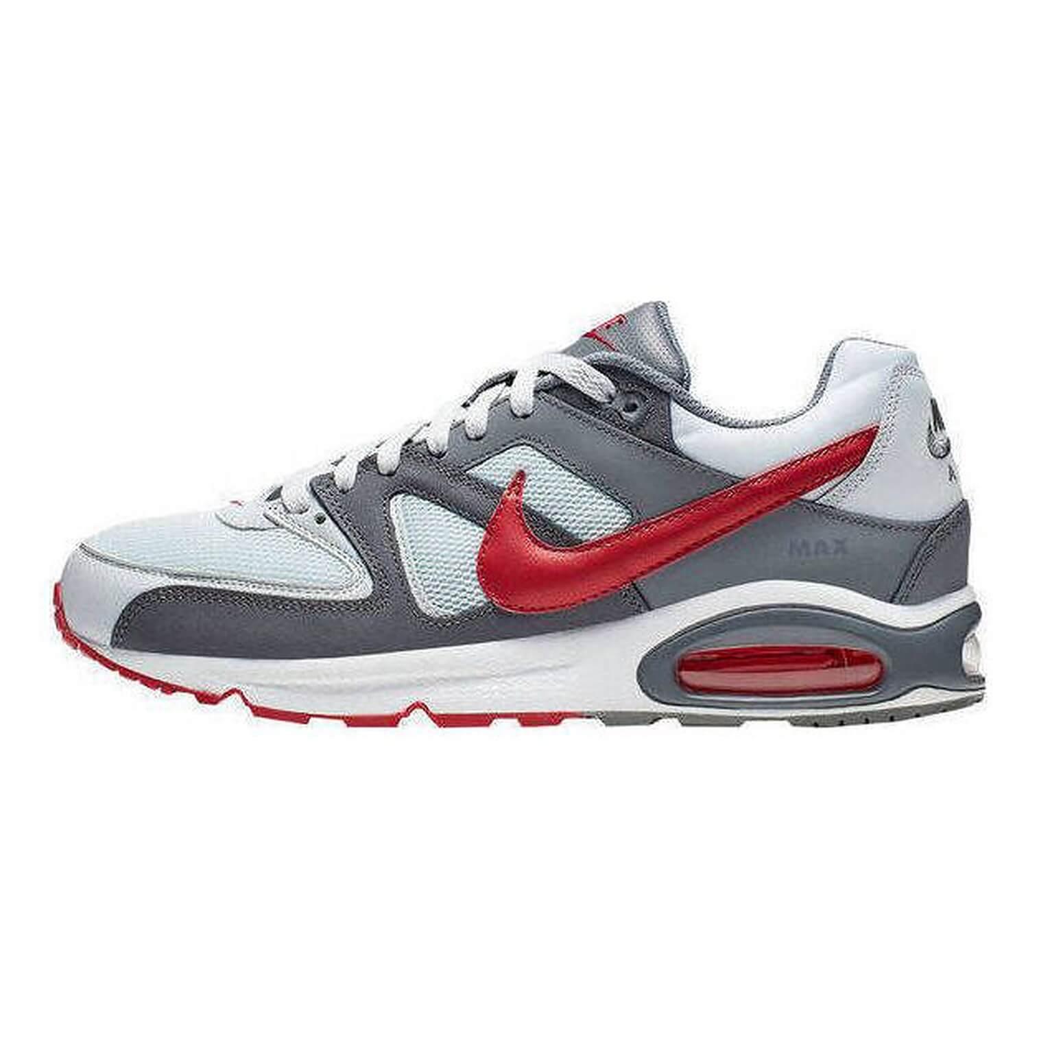 Nike Sportswear Air Max Command   629993 049