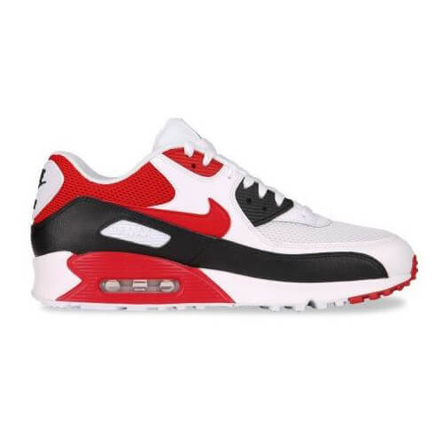 Nike Air Max 90 Essential 129