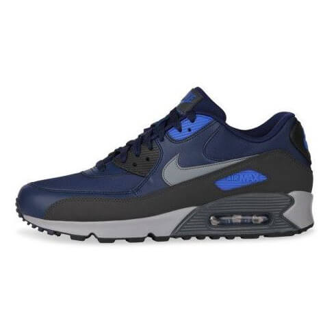 Nike Air Max 90 Essential 418